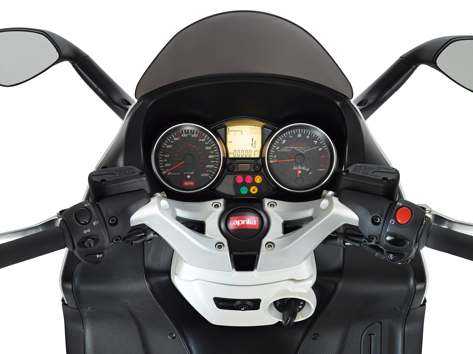 srv 850 the most powerful scooter aprilia motofavor ts. Black Bedroom Furniture Sets. Home Design Ideas